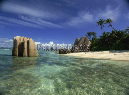 fahrt reisen afrika strand horizontal outdoor
