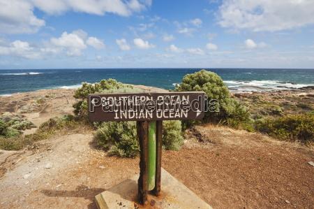 fahrt reisen australien fuenfter kontinent down