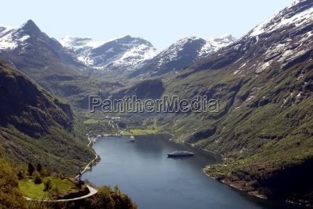fahrt reisen berge verkehr verkehrswesen europa