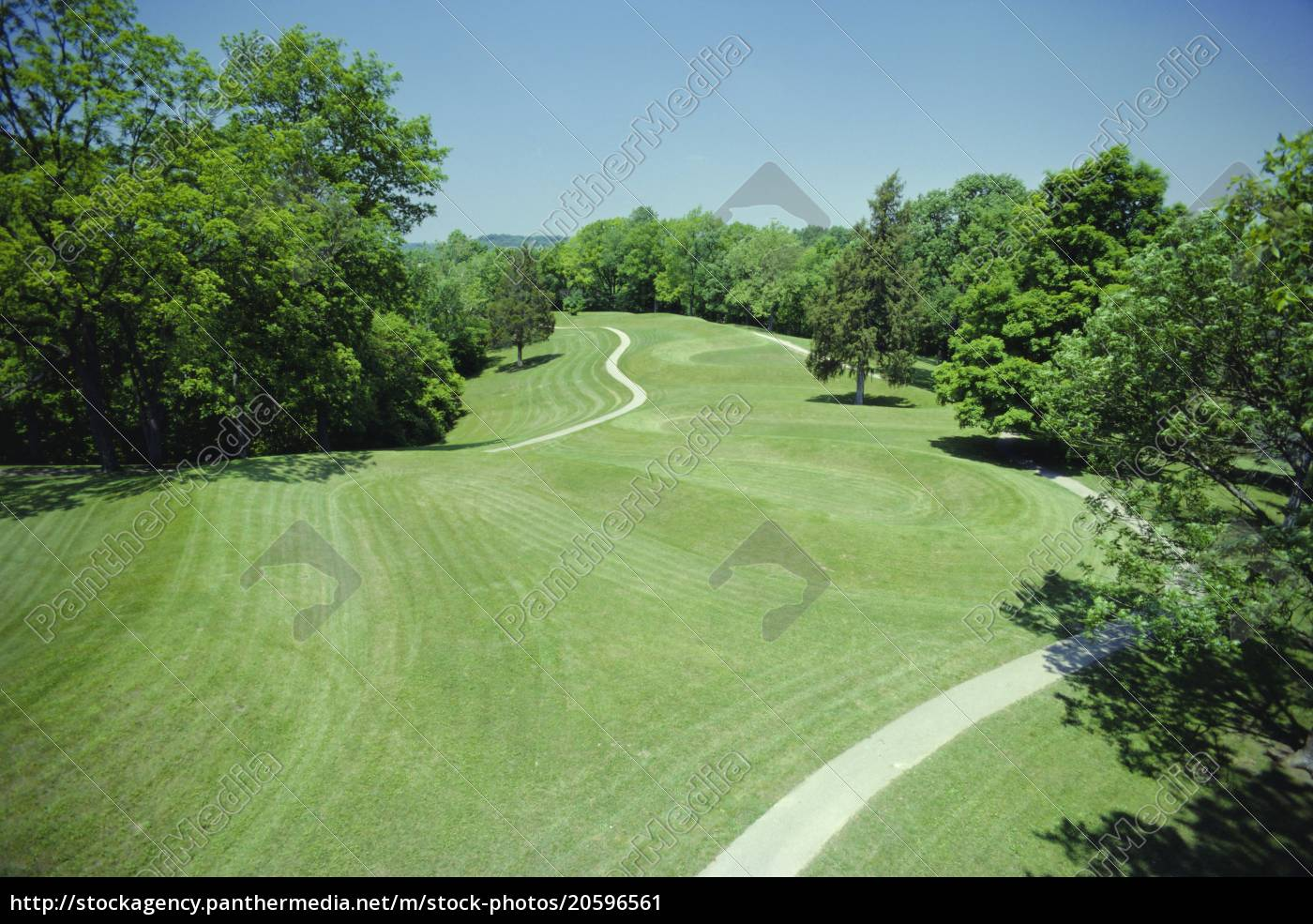 serpent, mound, of, the, native, american - 20596561
