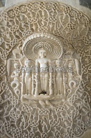 detail innen religion religioes tempel glaeubig