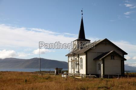 fahrt reisen bauten religion kirche farbe