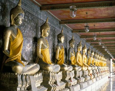 fahrt reisen innen religion religioes tempel