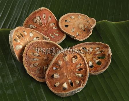 bael aegle marmelos verwendet in religioesen