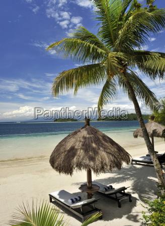 beach pearl farm resort on samar