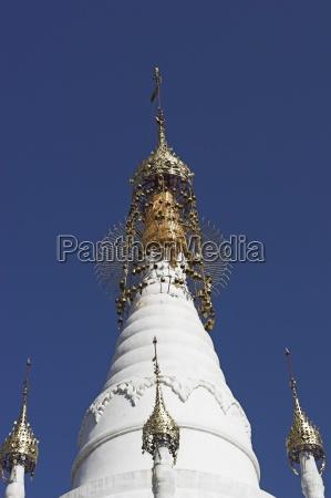 turm fahrt reisen religioes tempel glaeubig