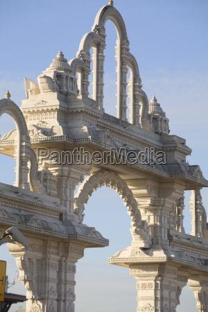 fahrt reisen historisch geschichtlich tempel farbe