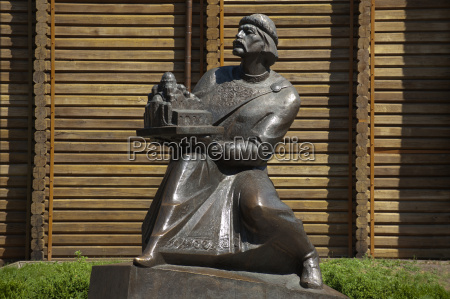 historisch geschichtlich denkmal monument farbe statue