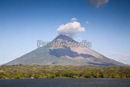 fahrt reisen horizontal mittelamerika zentralamerika outdoor