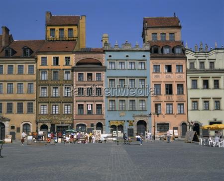 fahrt reisen stadt europa horizontal staedte