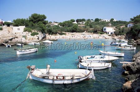 binisafuller menorca balearic islands spain mediterranean