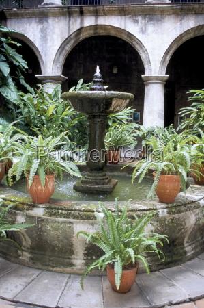 fahrt reisen garten fontaene hauptstadt fotografie
