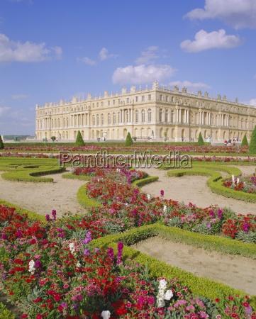 fahrt reisen historisch geschichtlich kultur farbe