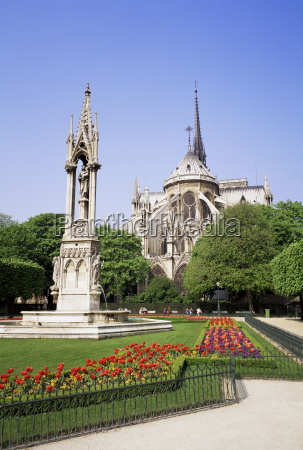 fahrt reisen farbe park dom kathedrale