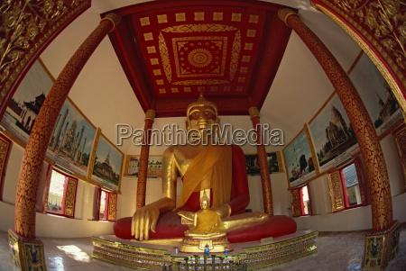 paseo viaje religioso templo arte estatua