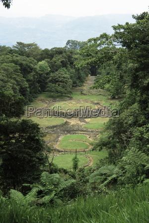 fahrt reisen farbe mittelamerika zentralamerika vergangen
