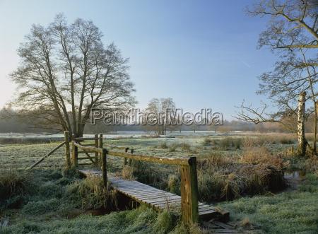 fahrt reisen winter europa horizontal outdoor