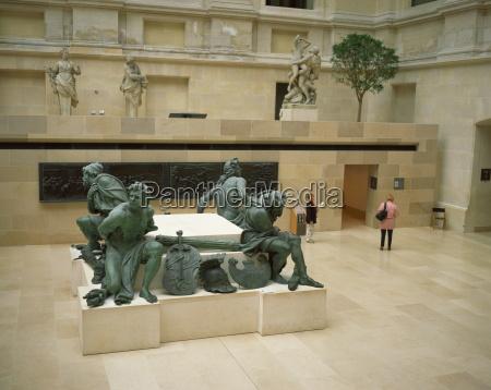fahrt reisen kunst statue skulptur europa