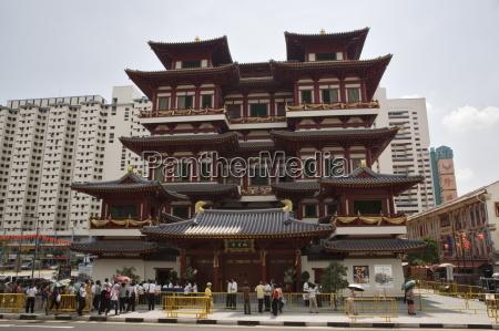 viaggio viaggiare religioso tempio asia orizzontale