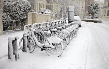winter verkehr verkehrswesen europa horizontal transport