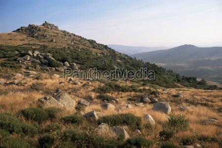 fahrt reisen farbe berge europid kaukasisch