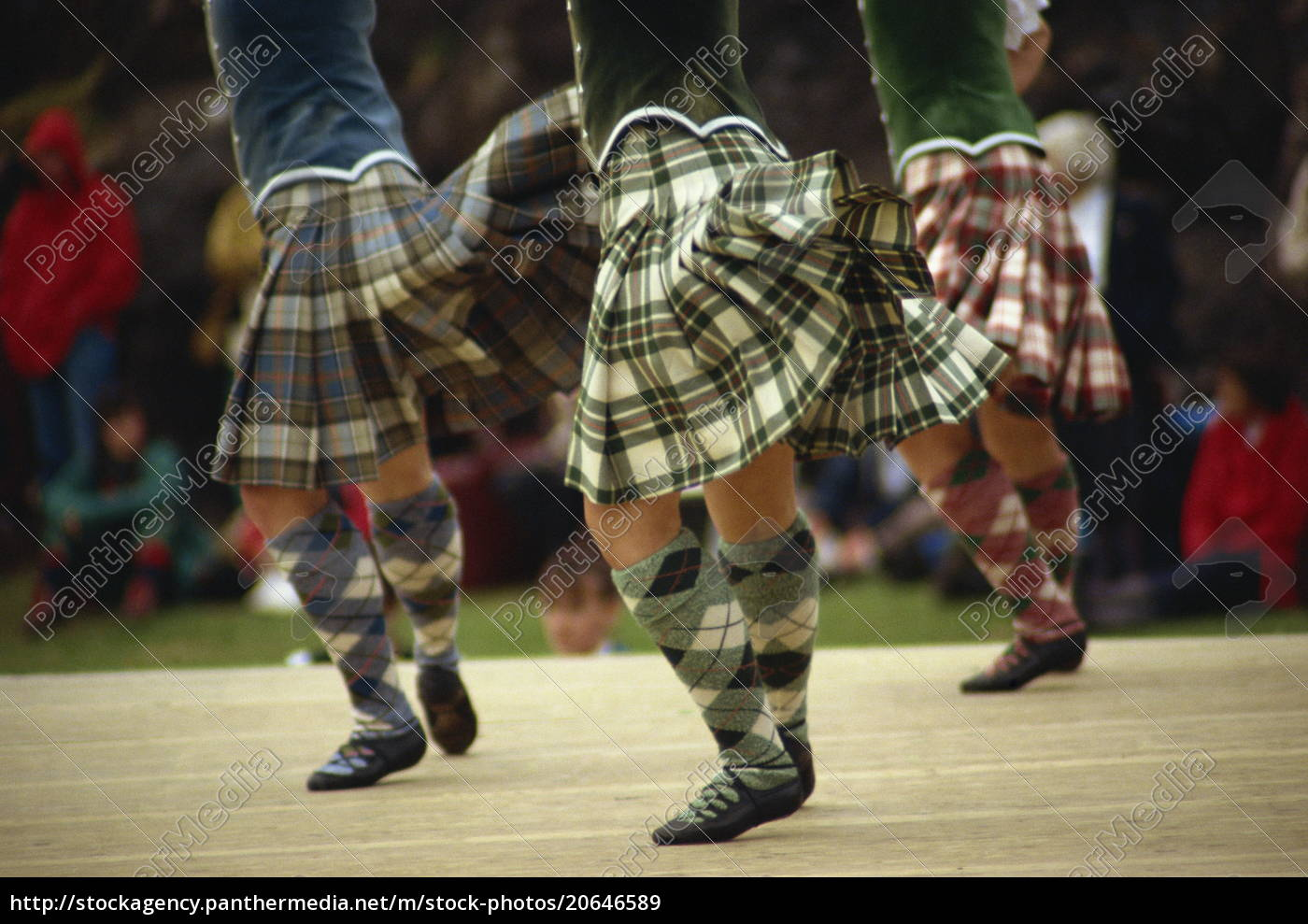 highland, dance, wettbewerb, skye, highland, games, portree, isle, of - 20646589