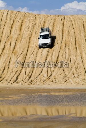 jeep abenteuer ong jmal das fass