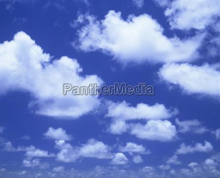 blau fahrt reisen horizontal outdoor freiluft