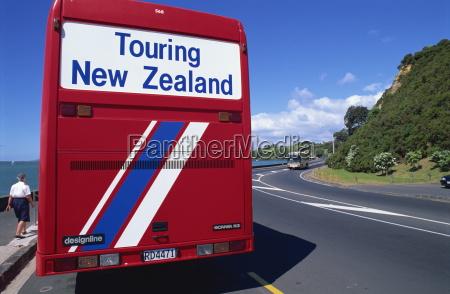 viaggio viaggiare traffico turismo orizzontale trasporto