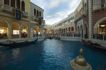 fahrt reisen tourismus usa hotels horizontal