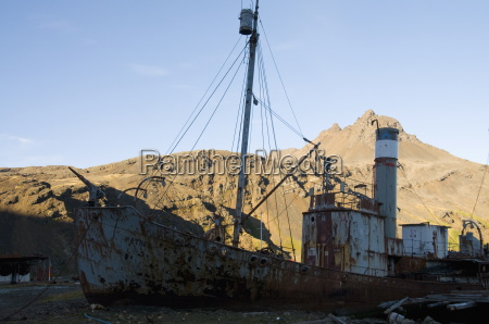 fahrt reisen industrie schiffe segelboot ruderboot