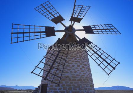 fahrt reisen europa spanien energie strom