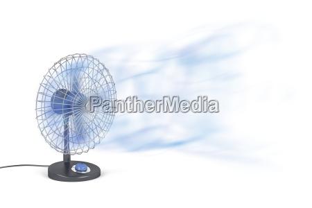 elektroluefter