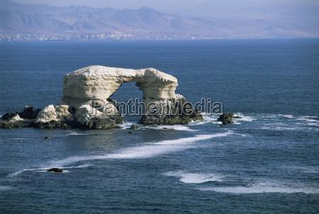 fahrt reisen umwelt farbe horizont stein