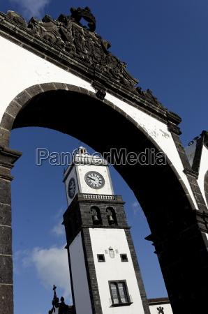turm fahrt reisen historisch geschichtlich stadt