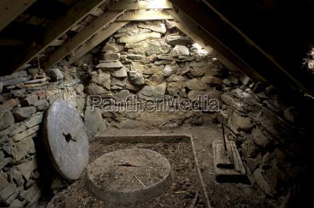 fahrt reisen stein europa horizontal fotografie