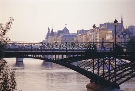 europa horizontal staedte paris frankreich plaetze