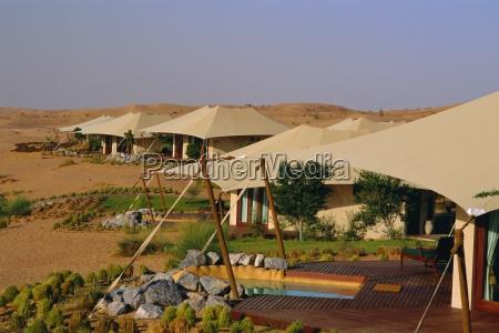 hotels horizontal hotel outdoor freiluft freiluftaktivitaet