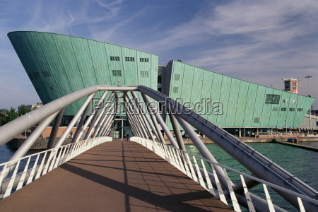nowy metropolis centrum nauki i technologii
