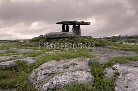 fahrt reisen denkmal monument umwelt stein