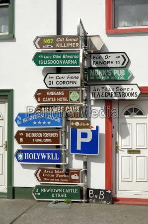 fahrt reisen stadt europa plaetze orte