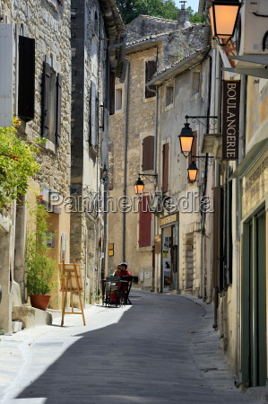 traditional old stone houses les plus