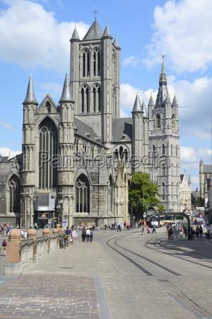 religioes kirche glaeubig europa outdoor freiluft