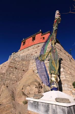 fahrt reisen historisch geschichtlich kulturell kultur