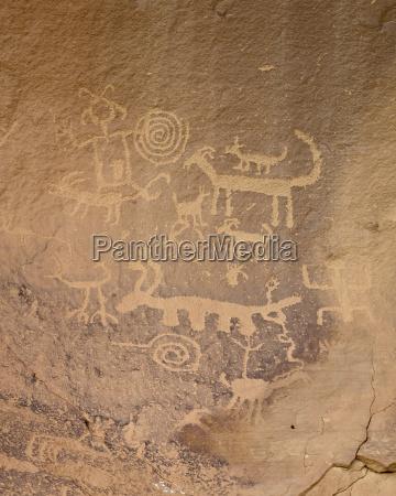detail historisch geschichtlich kulturell kunst symbolisch