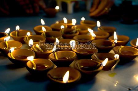 fahrt reisen religion symbolisch asien indien
