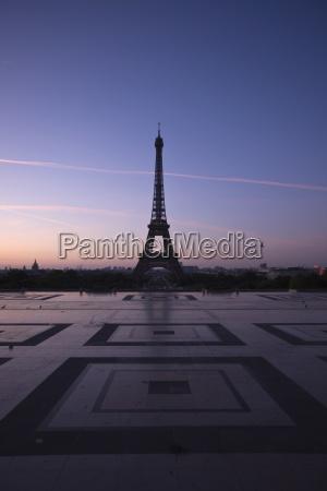 fahrt reisen stadt sonnenuntergang tourismus europa