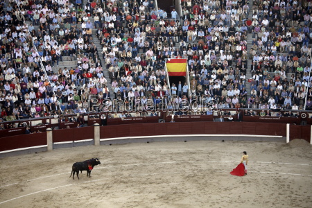 fahrt reisen sport bulle europa spanien