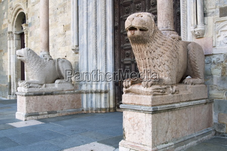 fahrt reisen kunst statue dom tiere