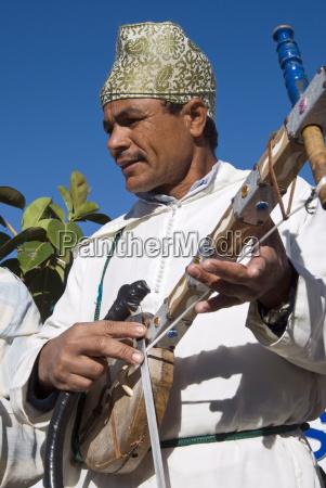 musicians marrakech marrakesh morocco north africa